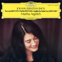 Argerich-Bach-BWV911_826_807