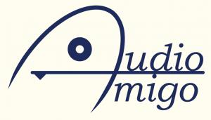 aa-logo