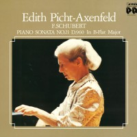 Edith-Picht-Axenfeld-Schubert-PianoSonata