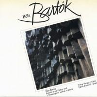 Bela-Bartok-Sonata-pour-violon