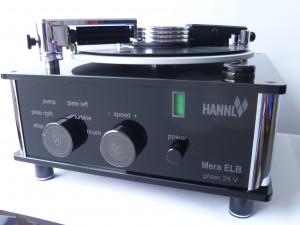 Hannl Mera EL NEW